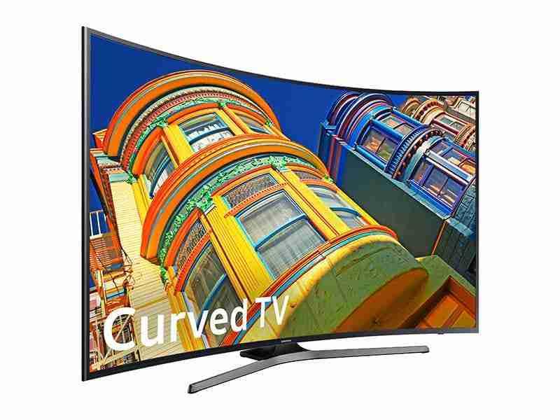 best-4k-tv-to-buy-2017