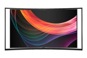 Samsung 75-Inch