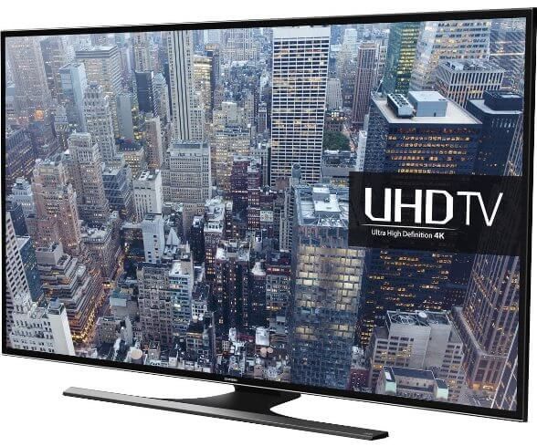 Best 85 Inch LED TV