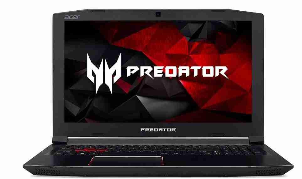Acer_Predator_Helios300