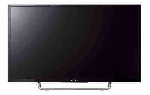 Sony KDL-32W705CSmart Full HD 1080p 32 Inch TV