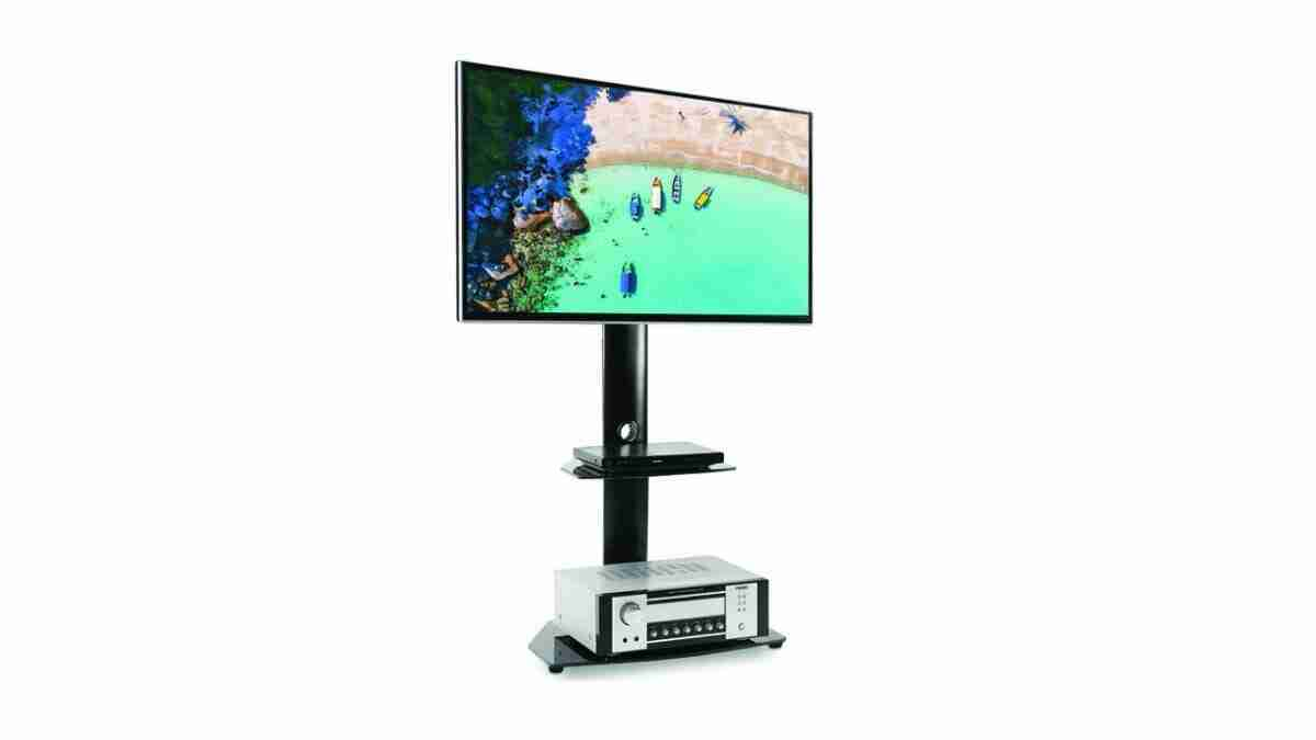 Stand for Smart TV