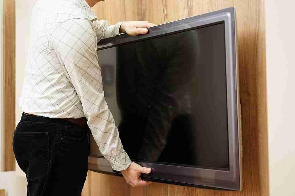 TV Repair Bendigo