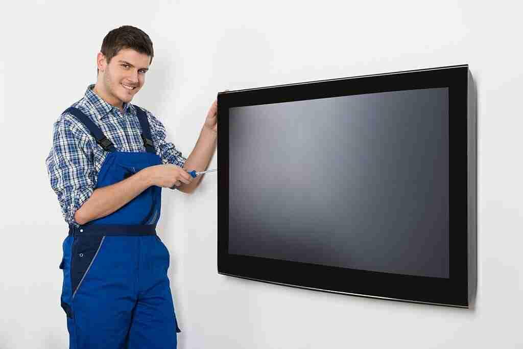 TV Repair Salem