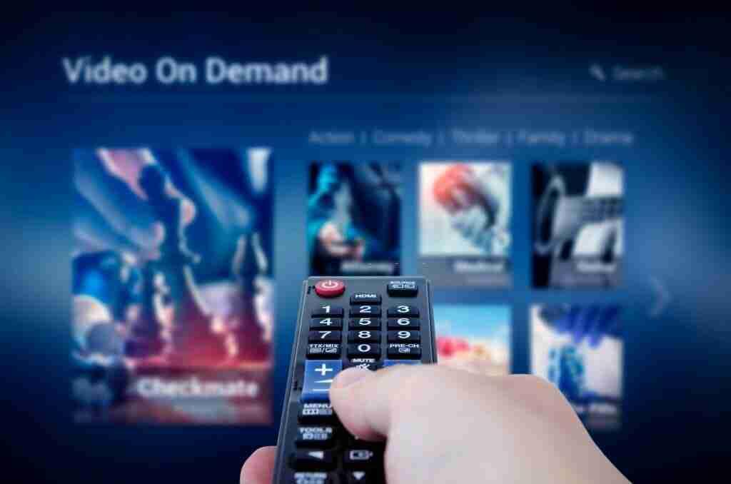 TV for Sale Adilabad