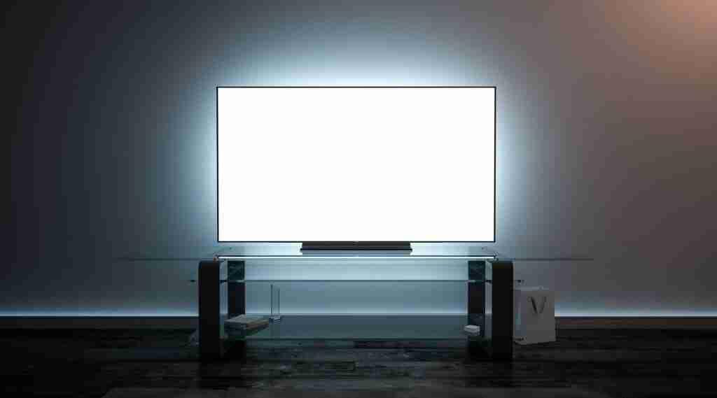 TV for Sale Albury