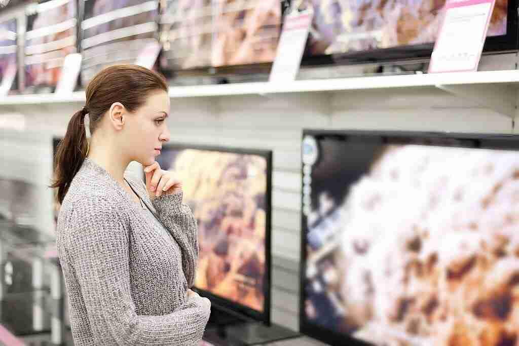 TV for Sale Coffs Harbour