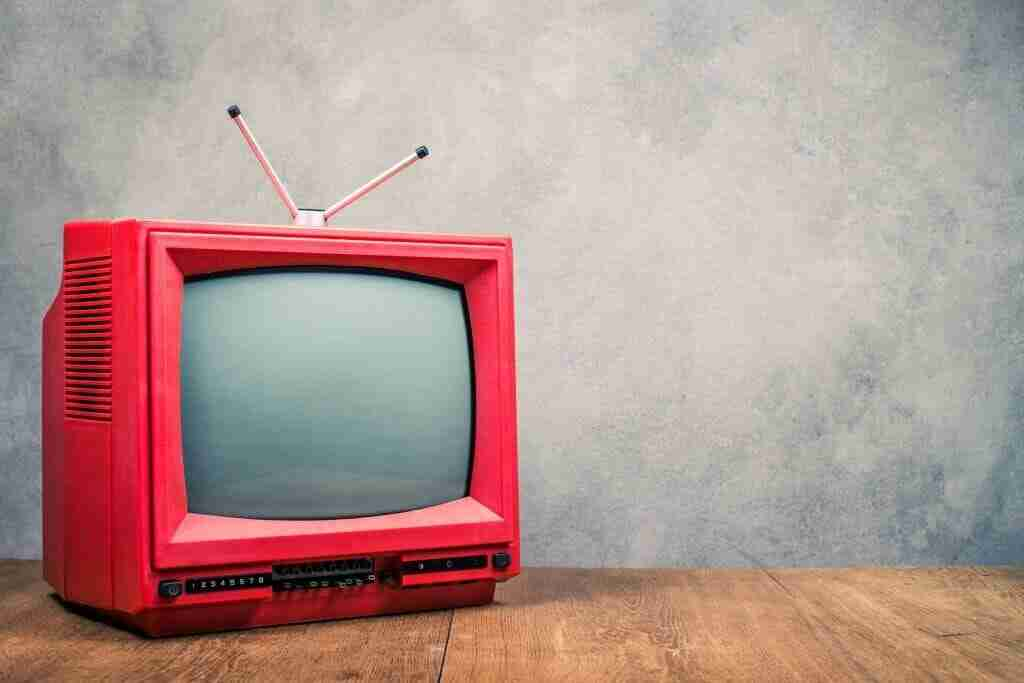 TV for Sale Dindigul