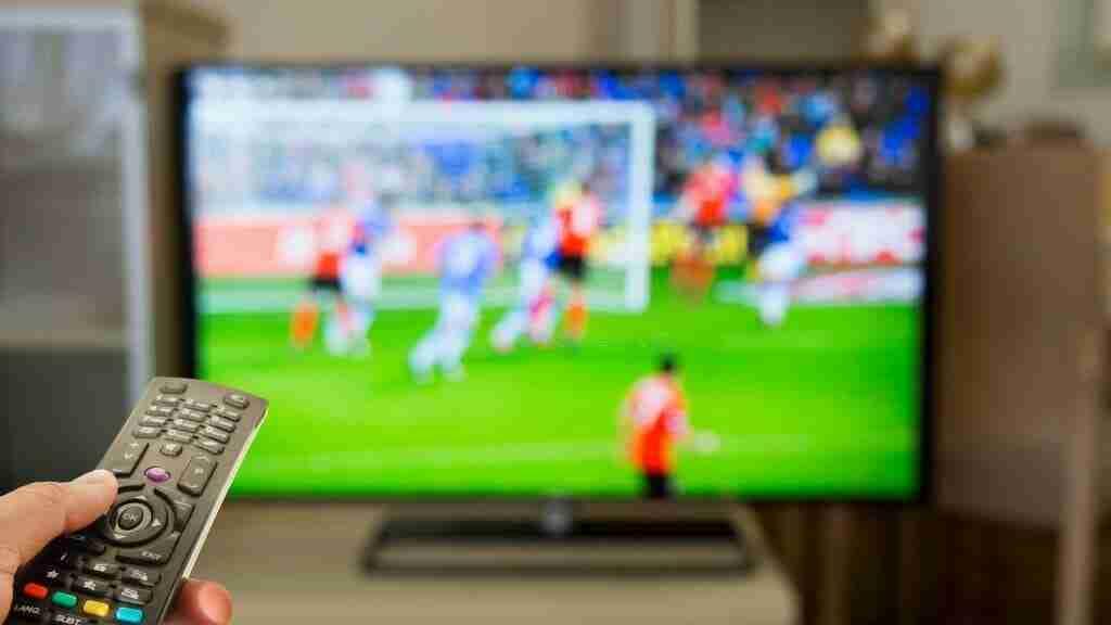 TV for Sale Fremantle