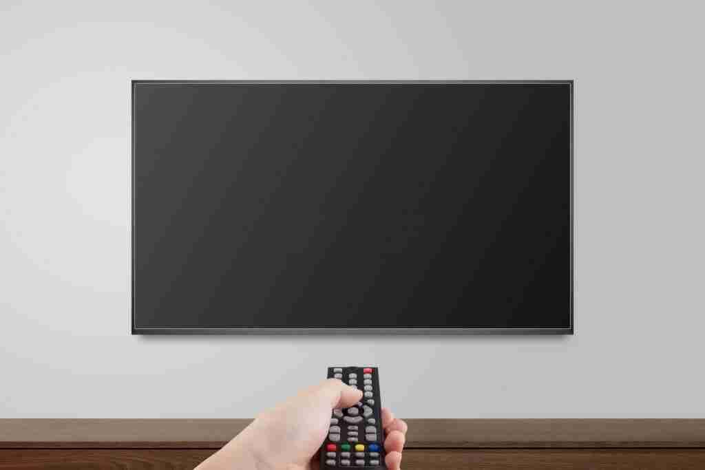 TV for sale Mumbai City