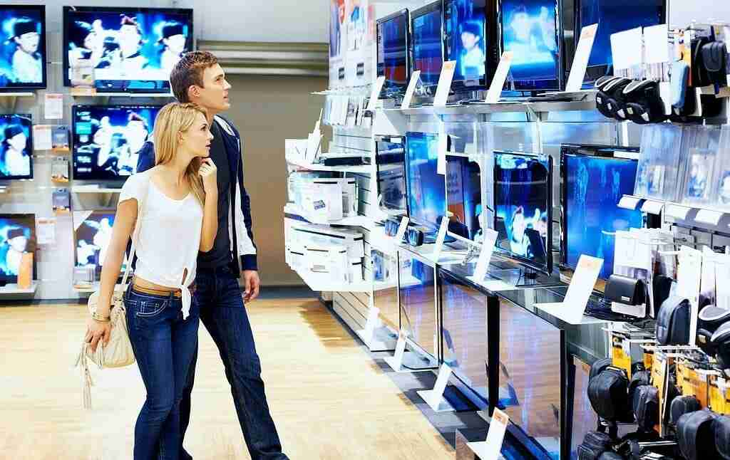TV for Sale Rockhampton