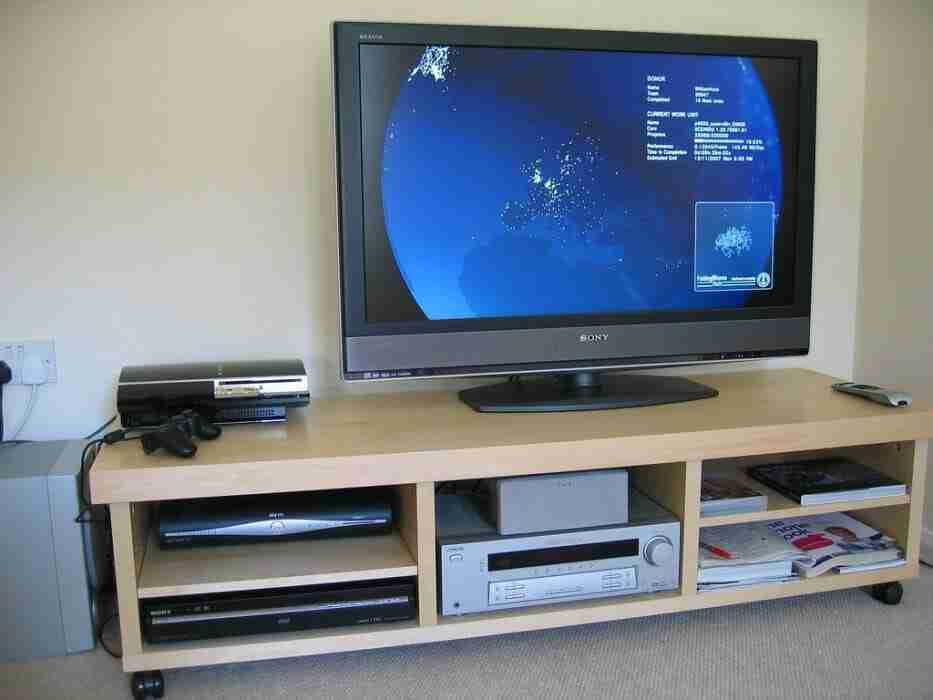 TV for sale Aberdeen