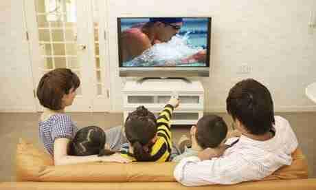 TV for sale Cambridge