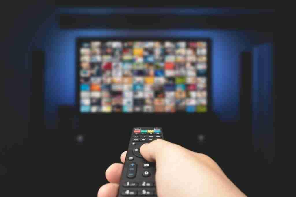 TV for sale Kandhamal