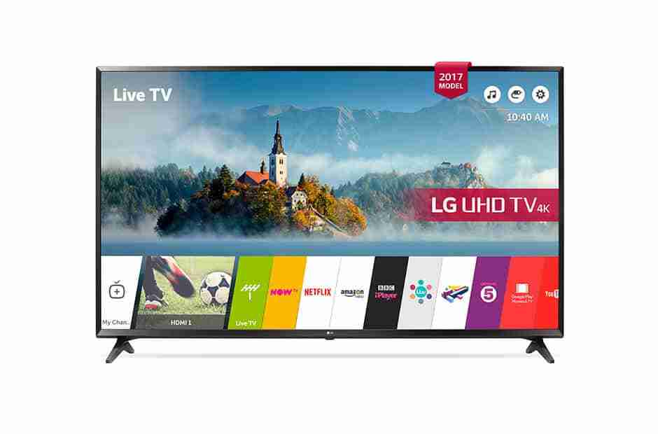review-LG-43UJ630V-4K-Ultra-HD-Smart-TV