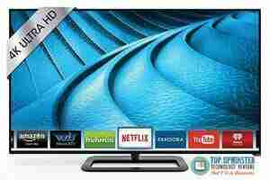 BEST TV Vizio P-Series LED TV