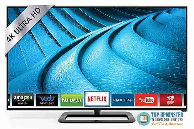 Vizio P Series LED TV