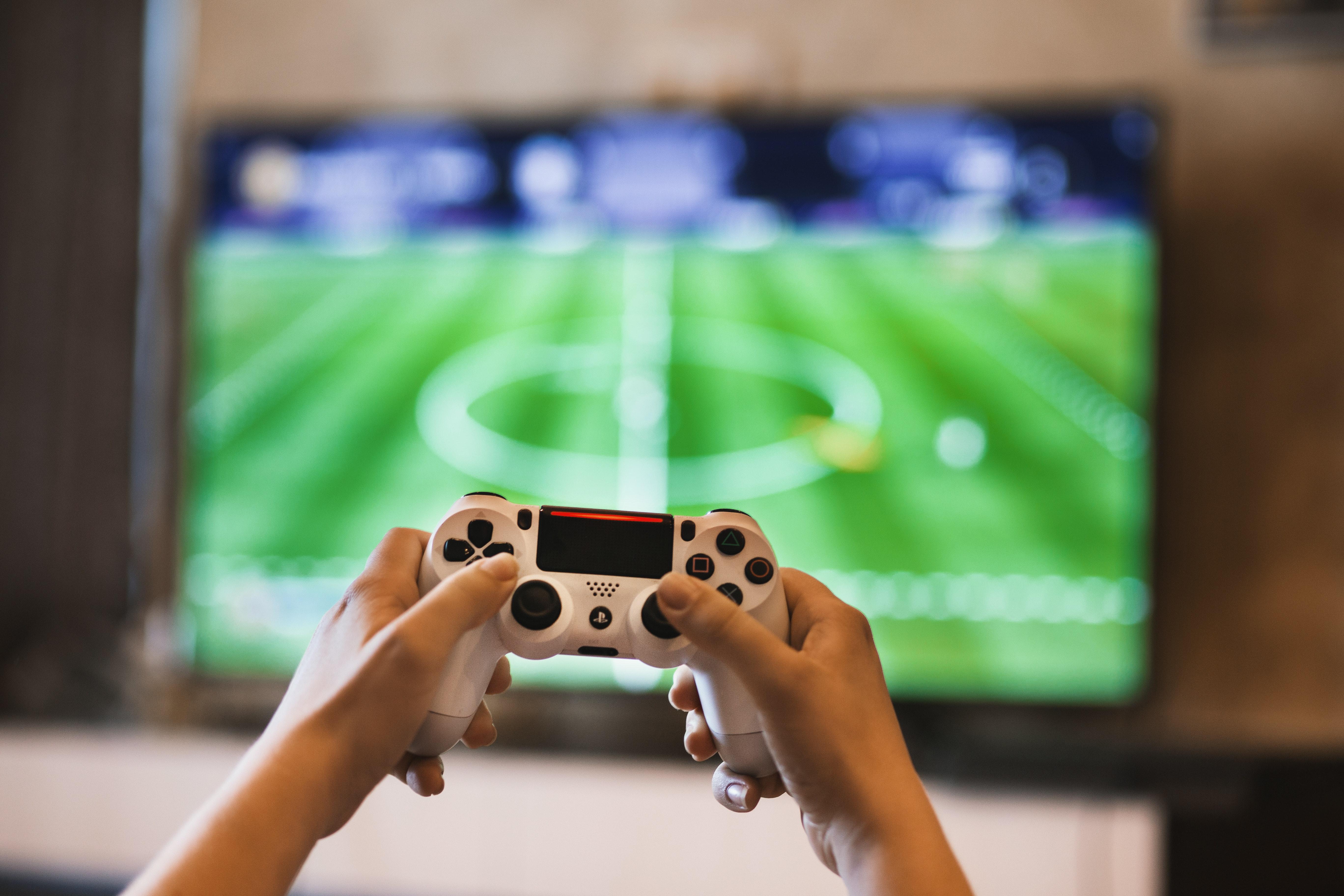 Hisense U7A 4K Ultra HD ULED Smart TV Amazon UK HDR 2018 Gaming