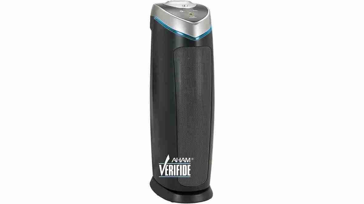 best home air purifiers