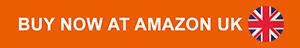 Amazon Link Button