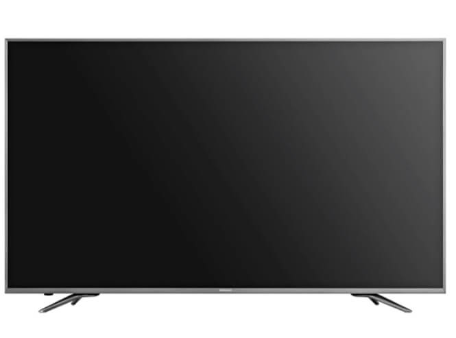 Top 5 Best 4K Ultra HD Smart TV to Buy in 2017