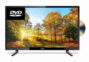 best 32-inch HD TV UK