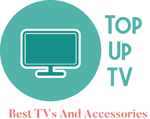 Top Up TV | Best TV & TV Accessories Reviews | UK