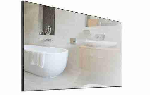 19 Inch Watervue Waterproof Bathroom TV