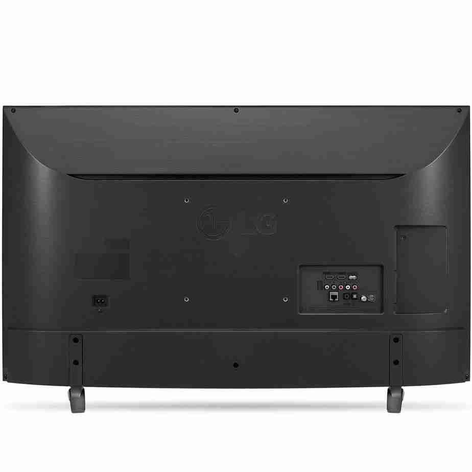 LG-49UH603V-49-inch-4K-Smart-TV