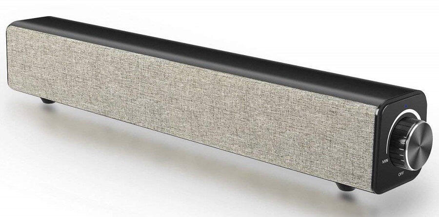 Sameiyi Cheap Soundbars