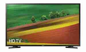 affordable 32-inch TV UK