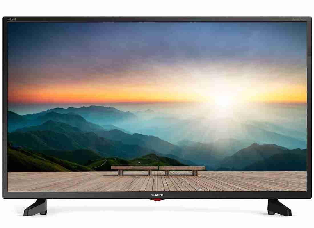 best 32-inch TV UK