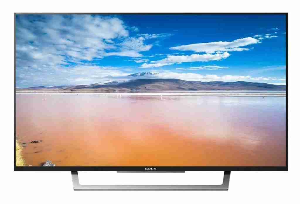 Best 32 inch TV UK (HD and Affordable)