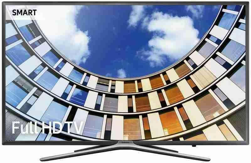 best 32 inch TV UK