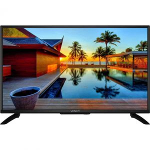 best 32-inch TV UK