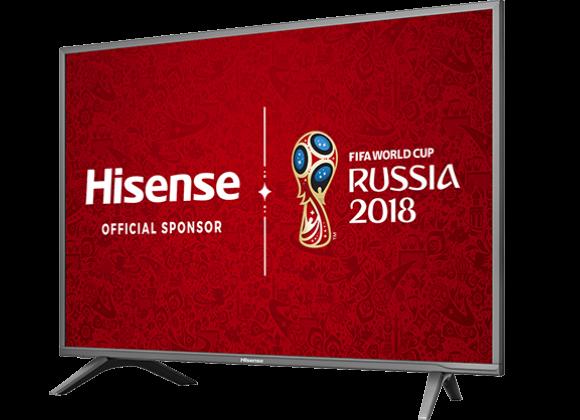 review-hisense-n5700-4k-smart-tv-ultra-hd-hdr
